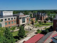 Letter to the Editor: CU APSCUF Members Fear Proposed PASSHE Plan Could Devastate Clarion, Surrounding Communities