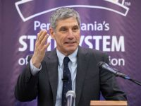 Pa.'s State Universities Facing Immediate Hit of Up to $100 Million as Lawmaker Floats Closures as Worst-Case Scenario