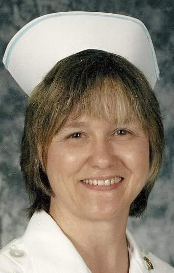 National Nurses Week: Recognizing Debra Davis