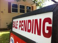 Pa. Officials Allow Scaled-Back Real Estate Operations to Resume Statewide