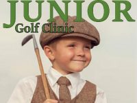 SPONSORED: Wanango Country Club to Host Junior Golf Clinic in July