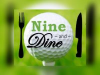 SPONSORED: Wanango Country Club Nine and Dine to Begin on Friday