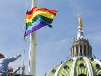 Despite Landmark Ruling, Pa. GOP Leaders in No Hurry to Extend LGBTQ Protections Under State Law