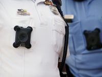Red Tape, Lack of Funding Limit Public's Oversight of Pa. Police Through Body Cameras