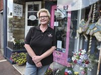 'Clear as Mud': How Pa.'s Chaotic Coronavirus Waiver Program Hurt Small Businesses
