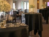 SPONSORED: Wanango Country Club to Host 'Chef's Table' Showcase Meal