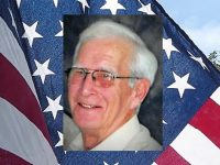 All American Awards and Engraving Soldier Spotlight: Laird Neese