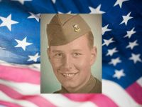 All American Awards and Engraving Soldier Spotlight: Lee Stahlman
