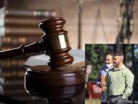 Jury Convicts Two Men in Drug Death Case