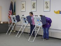 Thousands of Pennsylvanians Recruited to Serve as Poll Workers For General Election