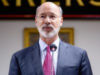 Wolf Administration Announces $7.5 Million Funding Opportunity to Address Community Violence