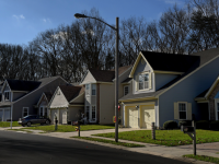 Pa. Misses Deadline to Spend $108M in Rent, Mortgage Relief from CARES Act