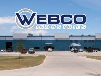 SPONSORED: Webco Industries Is Now Looking to Hire a Controls Technician at Their Oil City, PA Location