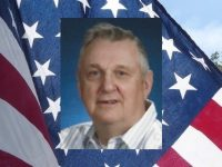 All American Awards and Engraving Soldier Spotlight: Charles States