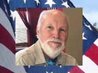 All American Awards and Engraving Soldier Spotlight: Charlie Iddings