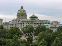 Frustrated by the Pa. Legislature? How Obscure Rules Kill Reforms and Fuel Partisan Gridlock