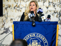 Acting Pa. Victim Advocate Resigns After Rejection by GOP-Led Senate