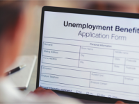 Pennsylvania's Unemployment Rate Down to 6.9 Percent in May