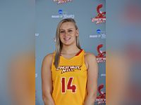 From Punxsy to Philly: Miller Talks Basketball Career and Journey to Chestnut Hill