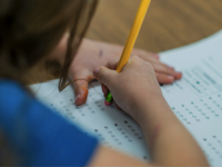 Department of Education Allows Schools to Delay Standardized Tests Until the Fall