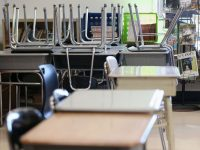 The $1 Billion Plan To Close the Gap Between Growing and Shrinking PA. School Districts