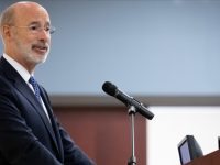 Wolf Administration Promotes Free Testing for Lead in Drinking Water for Schools and Child Care Programs