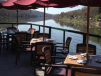 SPONSORED: Allegheny Grille Features Special Menu Easter Day