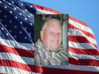 All American Awards and Engraving Soldier Spotlight: Duane Rishel