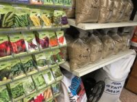 SPONSORED: J&J Feeds and Needs is Stocked and Ready for Spring