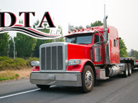 SPONSORED: Class A&B CDL Drivers Wanted at DTA in Kennerdell