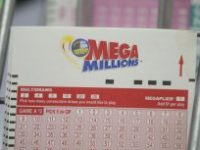 Say What?!: North Carolina Woman Discovers $1 Million Lottery Prize During Late-Night Call