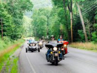 State Police Highlight Motorcycle Safety Awareness