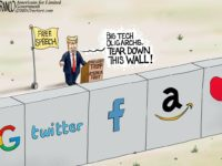 Comically Incorrect: Wall of Silencing