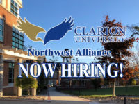 Featured Local Job: Certified Registered Nurse Practitioner
