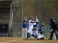 Redbank and Clarion Baseball Sweep, Cranberry Softball Victorious: May 6 Baseball/Softball Scores Powered by Eric Shick Agency