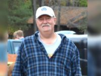 Fryburg Mayfest: Bruce Wilson ​Memorial Car Cruise Set for May 29