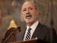 Gov. Wolf Supports Budget With Largest Education Funding Increase in State History