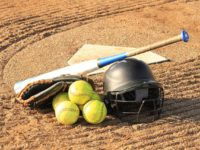 DCC Ousted in State Semis