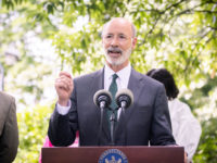 Wolf Administration Working to Reduce Vaccine Hesitancy