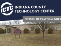 SPONSORED: Indiana County Technology Center to Begin Practical Nursing Education in Clarion County