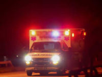 Man Killed, Passenger Injured in Motorcycle Crash in Indiana County