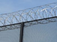 GANT: Penfield Man Gets State Prison for Break-in at Camp Mountain Run