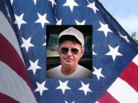 All American Awards and Engraving Soldier Spotlight: Barry Orcutt