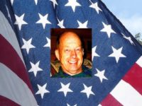 All American Awards and Engraving Soldier Spotlight: Don Blose