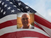 All American Awards and Engraving Soldier Spotlight: Dave Rupert