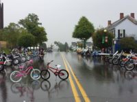 SPONSORED: Coordinated by Clarion County A.B.A.T.E., UFP Parker, LLC Will Once Again Sponsor the Autumn Leaf Festival Motorcycle Cruise-In