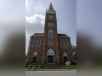 Immaculate Conception & St. Dominic Churches Fall Festival Set for September 10-12