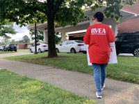 Redbank Negotiators Respond to Striking Teachers: 'Both Sides Wish It Could Have Been Avoided'