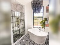 SPONSORED: Brighten Your Bathroom & Laundry Room With Flooring from McMillen's Carpet and Flooring Outlet