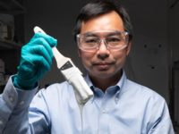Say What?!: Purdue Researchers Create the World's Whitest Paint